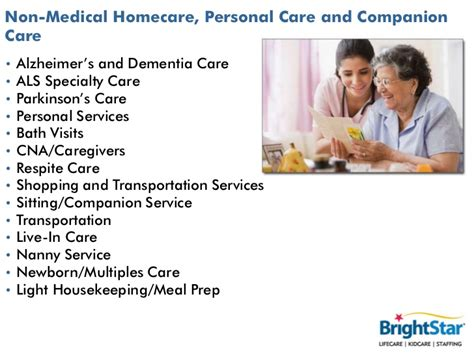 senior home care services in schaumburg il