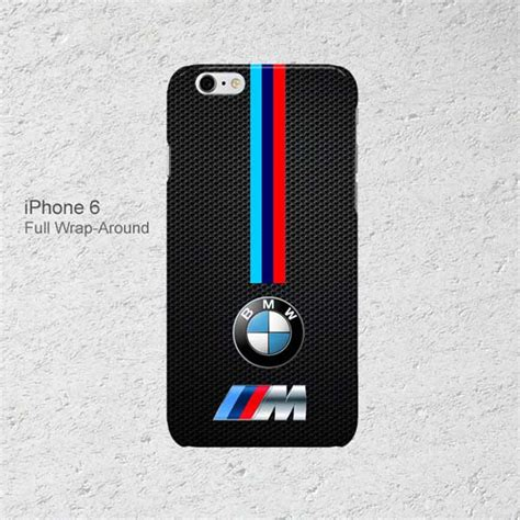 Iphone Iphone 5s Bmw Logo Cover bmw m series logo iphone 6 4 4s 5 5s 5c 6 plus cover