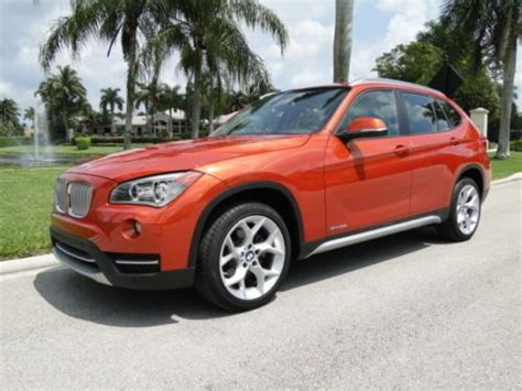 bmw x1 comfort access bmw x1 for sale page 7 of 49 find or sell used cars