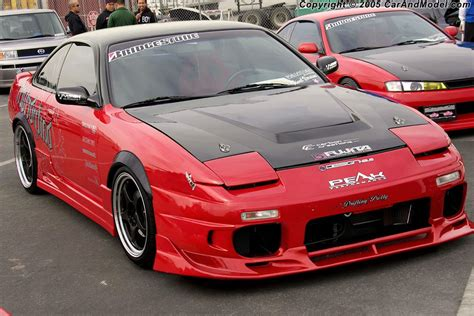 jdm nissan 240sx s13 nissan sylvia nissan silvia s13 by cheeberz all about