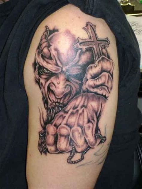 evil tree tattoo designs 30 amazing evil designs