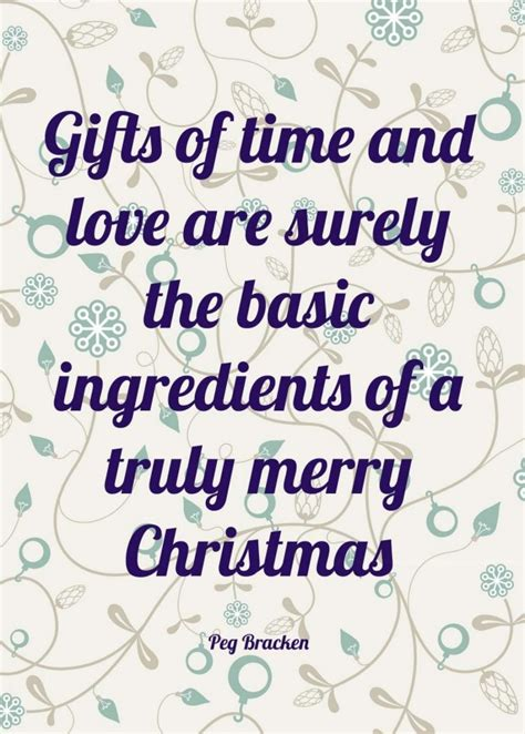 christmas quotes  cards hd christmas cards quotes collection  inspiring quotes sayings