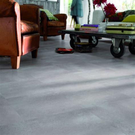 pavimenti incastro pavimenti modulari a incastro rivestimenti