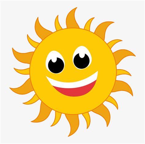 clipart png happy sun free clip on clipart happy sun