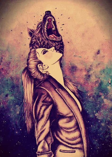 lobo wolf