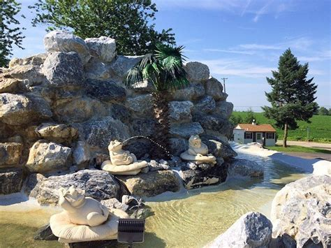 Fountains Rv Park Rates by 35 Daily Rates At Ben Franklin Rv Park In York Pa