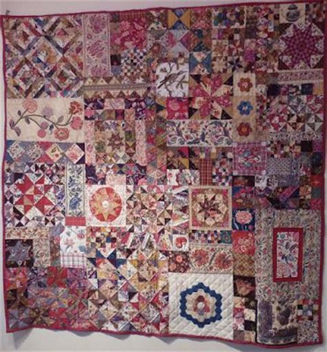 Quilt Home by 17 Best Images About Quilts I Made On Quilt