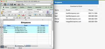 coldfusion export to excel file brazilblogs