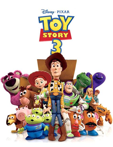 imagenes ocultas en toy story 3 watch toy story 3 online watch full toy story 3 2010