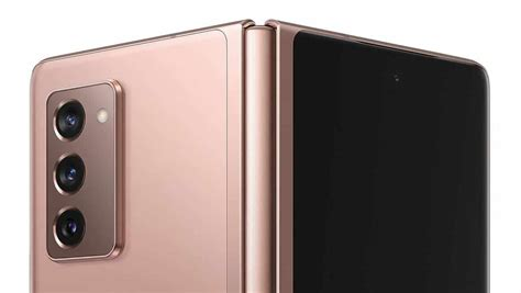 details   inexpensive galaxy  fold lite   revealed