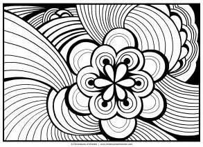 printable abstract coloring pages abstract coloring pages dow 01 dimensions of