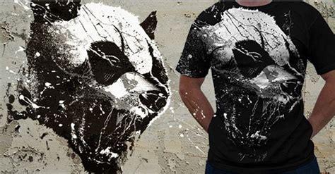 Tshirt Kaos Baju Kill Your Tv 4 45 desain kaos yang keren sribu