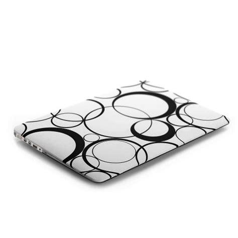 professional pattern weights best 25 laptop hard case ideas on pinterest macbook pro