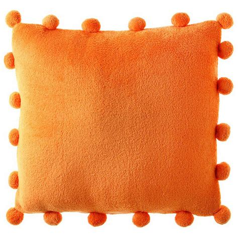 decorar un salon naranja cojines para salon naranja decorar tu casa es facilisimo