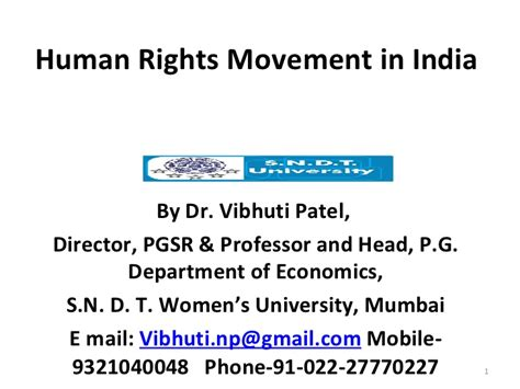 the movement makes us human an with dr vincent harding on mennonites and mlk books human rights movement in india vibhuti patel