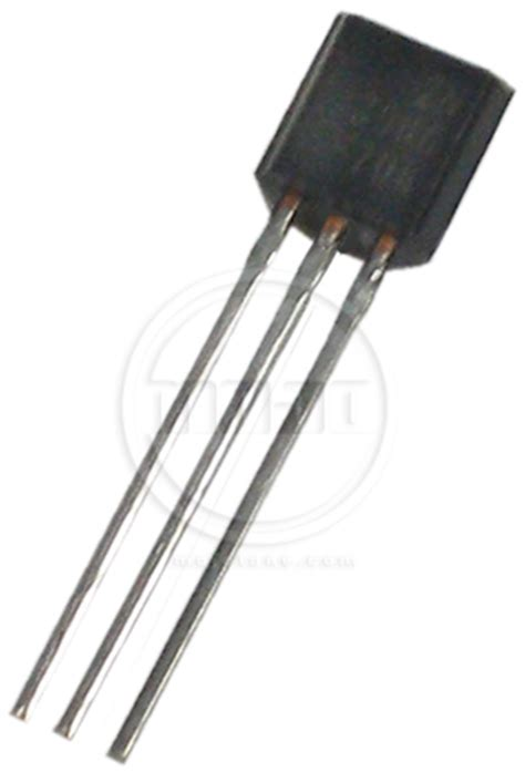 transistor npn gain 100 ztx614 high gain darlington npn to 226 100v transistor