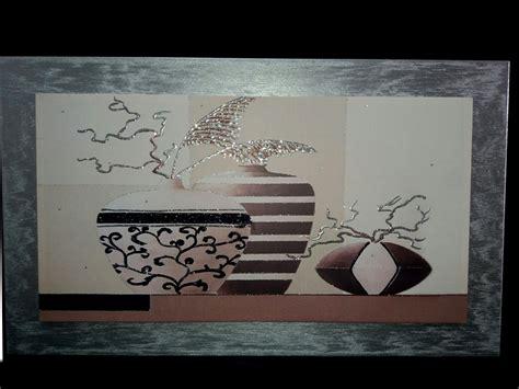 quadri moderni con cornice best quadri moderni con cornice ideas acrylicgiftware us
