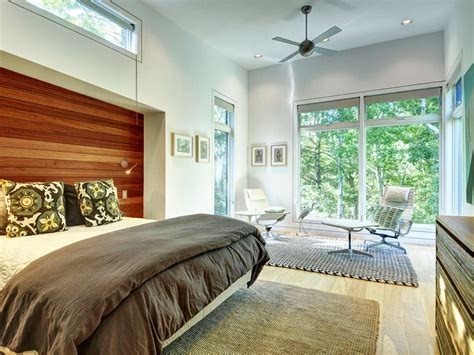 serene bedroom designs hgtv s decorating design blog