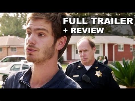 99 homes official trailer trailer review andrew