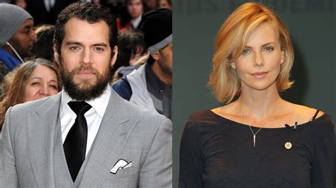 fifty shades darker cast is barred from being too overtly fifty shades darker casting rumors henry cavill
