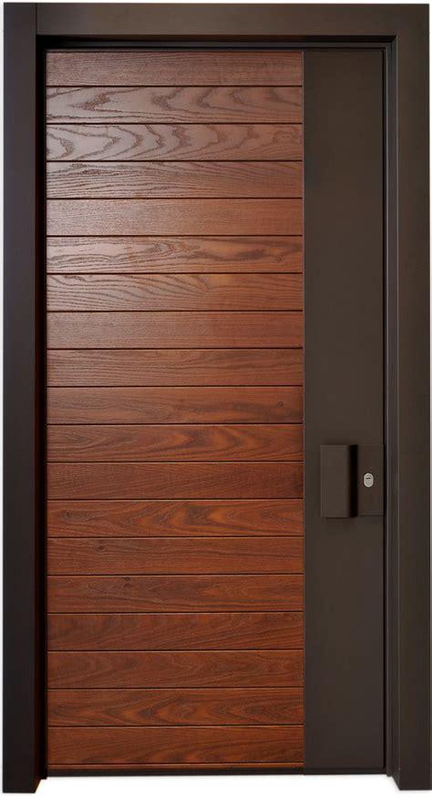 wooden doors design 20 modern designs for interior wooden doors decor units