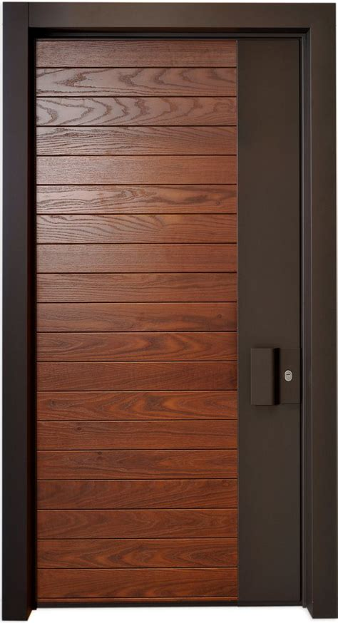 Interior Door Designs 20 Modern Designs For Interior Wooden Doors Decor Units