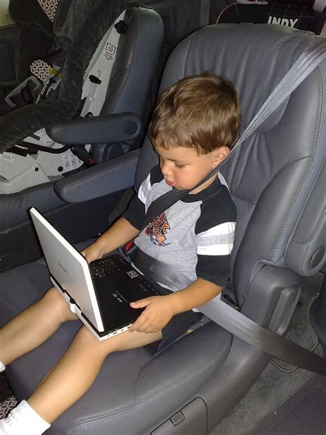 car seats for 6 year olds carseatblog the most trusted source for car seat reviews