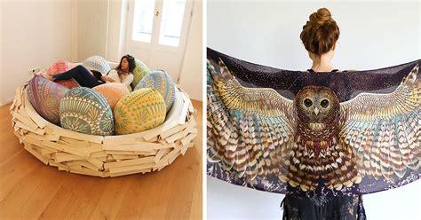 Creative  Ee  Gift Ee    Ee  Ideas Ee   For Bird Lovers Bored Panda