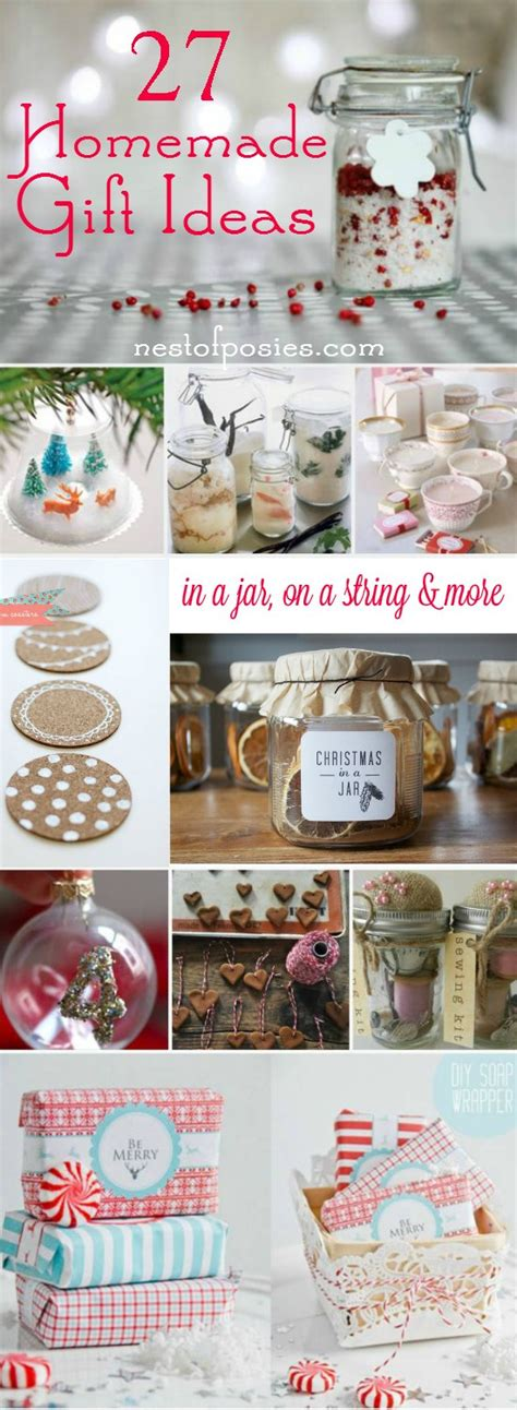 hostess gifts for christmas christmas party hostess gift ideas myideasbedroom com