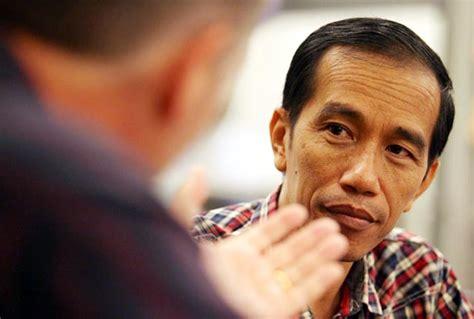 detik jokowi waspada online pusat berita dan informasi medan sumut aceh