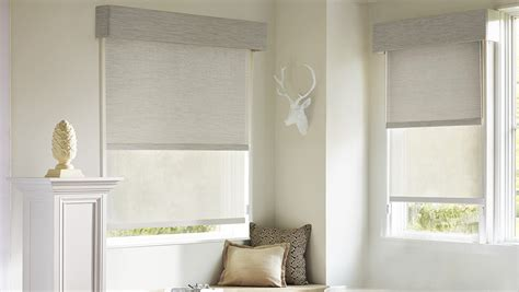 where to buy window coverings buy douglas window treatments charleston seabrook