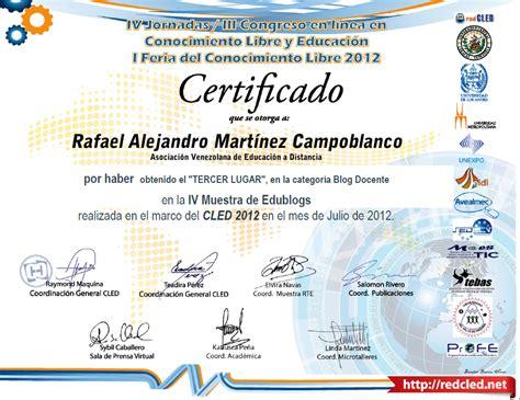 certificado de escuela biblica certificados de la escuela dominical para ninos