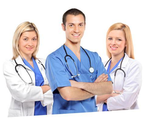 astra health care inc home health care denver