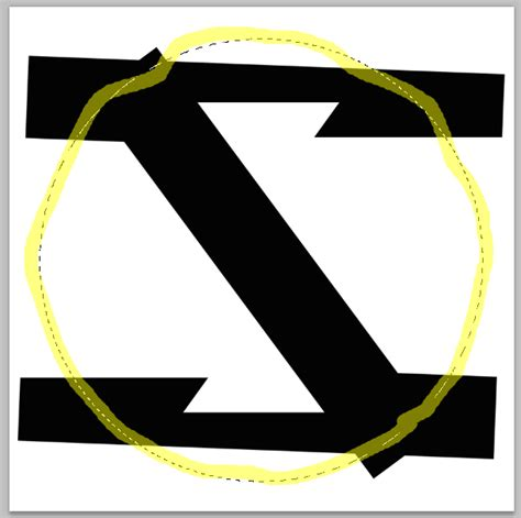 membuat logo fashion cara membuat logo brand clothing keren di photoshop