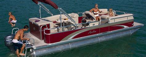 renting boats in minnesota metro lakes marina and rental lake minnetonka