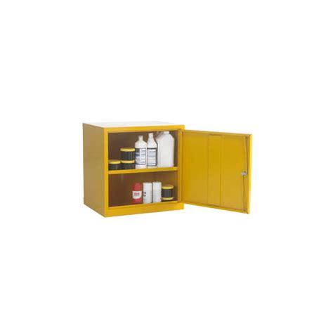 single door storage cabinet cb16f single door flammable storage cabinet sc cabinets