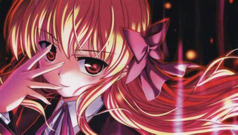 imagenes anime raras situaciones raras del anime que no entendemos del todo