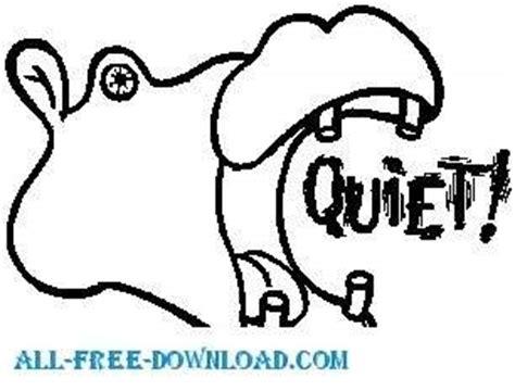 wallpaper serigala abstrak kartun vektor vektor gratis download gratis page177