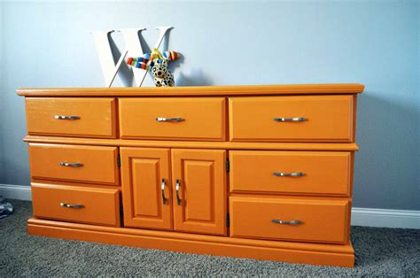 kids bedroom dresser kids bedroom dressers and their different alternatives