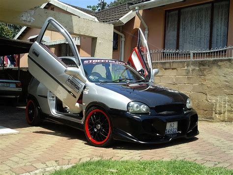 opel modified southwestengines modified opel corsa 2004 modified opel