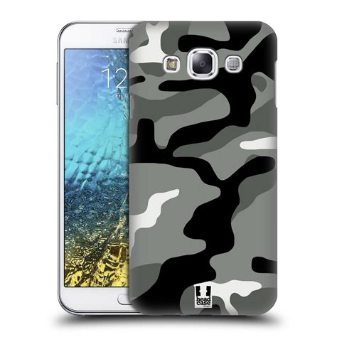 Navy Army Hardcase Soft Back Cover Casing Navy Army Oppo A33 designs camo back for samsung phones 3 ebay