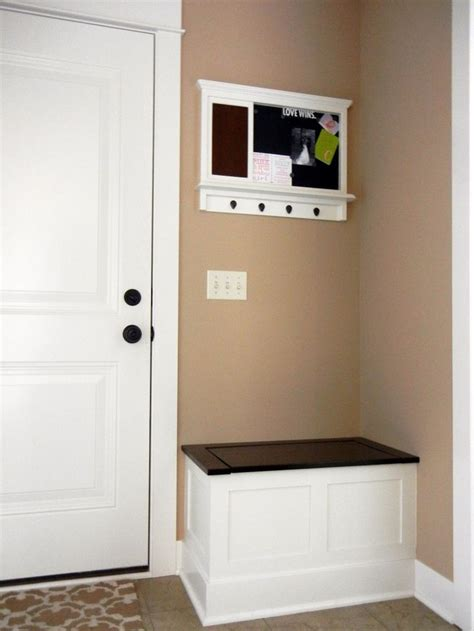 Hallway Storage Bench 17 Best Images About Small Entryway Bench Ideas On Models Hallway Bench And