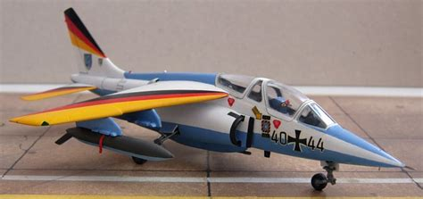 Cat Tamiya Enamel Paint Colour X 7 erix7 model kit gallery