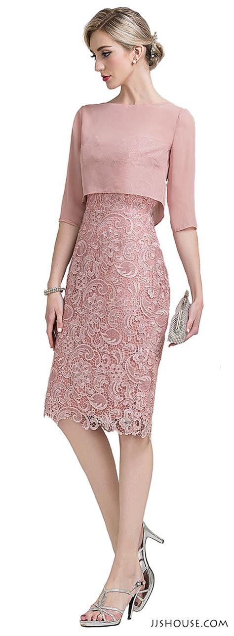 Brokat Combi Flower Dress 19 fabulous looks for the of the pretty designs