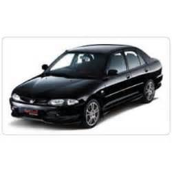 Monthly Car Rental Rates Kuala Lumpur Cars And Vehicles Rental In Kuala Lumpur Malaysia