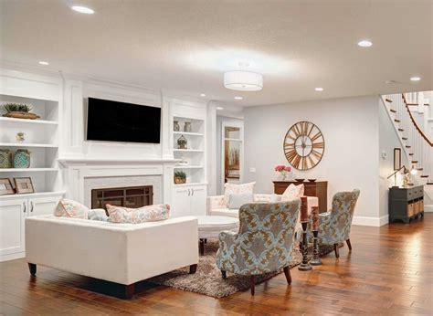 tips  creating cottage interior design decorilla