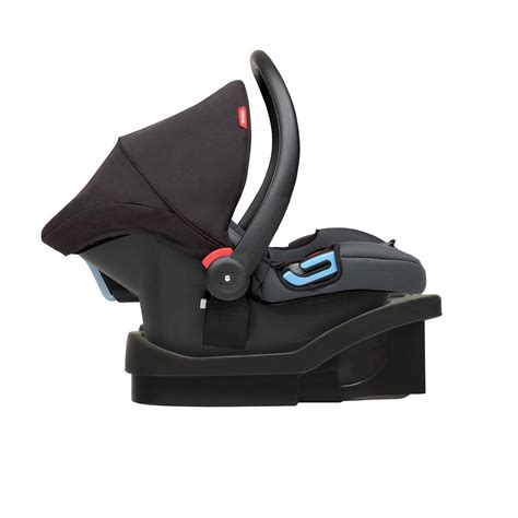 booster seat with lights car seats phil teds alpha light weight infant car seat