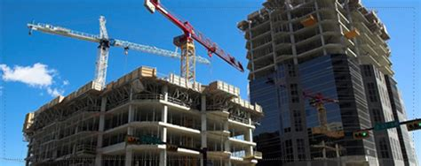 design engineer houston steel building crane building design and installations