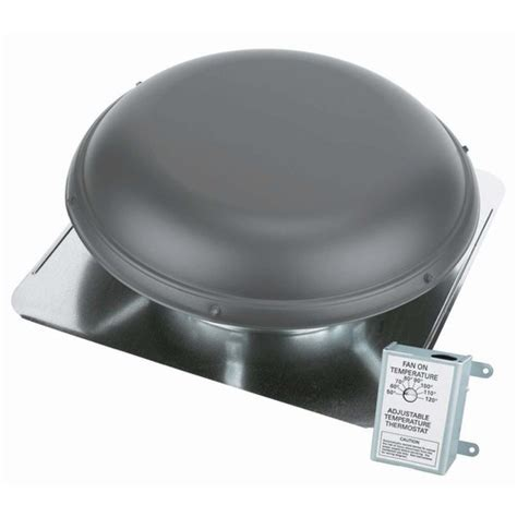 Roof Vent For Bathroom Exhaust Fan by Roof Vent For Bath Fan Bath Fans