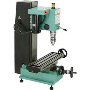 cnc bench mill benchtop cnc milling machine on hold